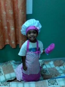 Chef Z